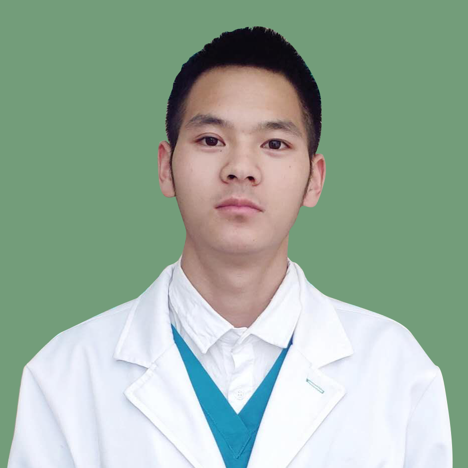 杨柳宠物医生