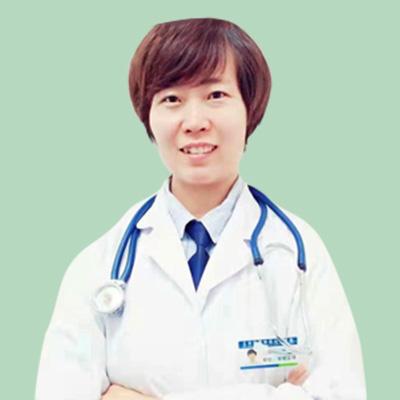 李敬宠物医生