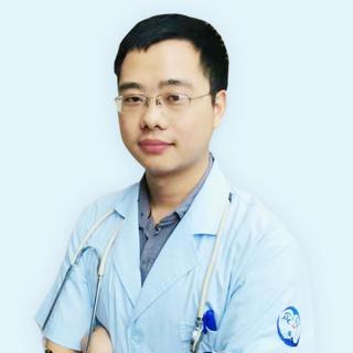 刘广元宠物医生